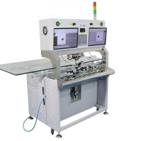 PRF-960-LCD-PANEL-REPAIR-MACHINE