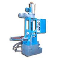 Chappal-Making-Machinery