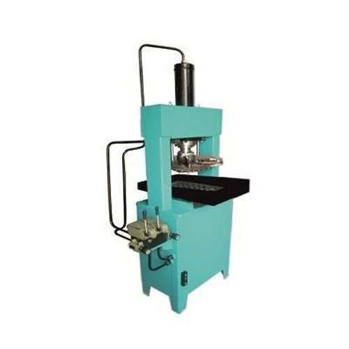 Chappal-Making-Machine