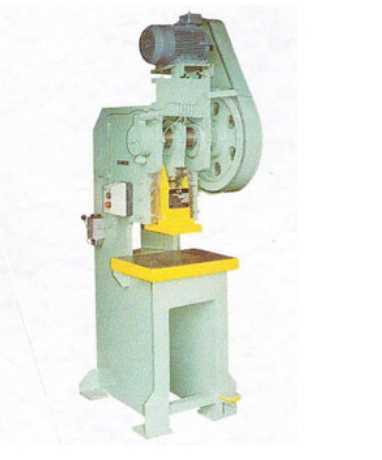 EVA-Slipper-Making-Machine