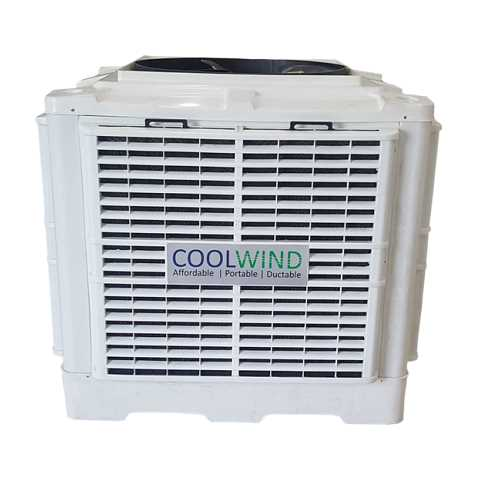 Coolwind-300K-–-10-Speed