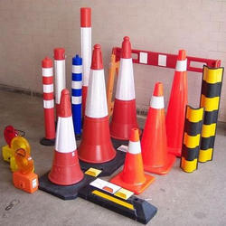Road-Safety-Equipments