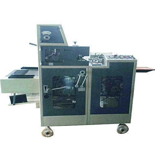 Paper-Printing-Machine