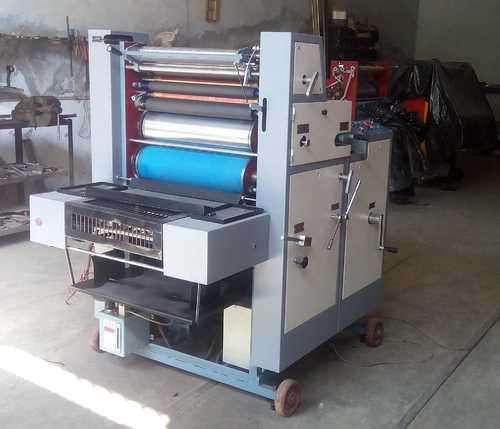 Plastic-Bag-Printing-Machine