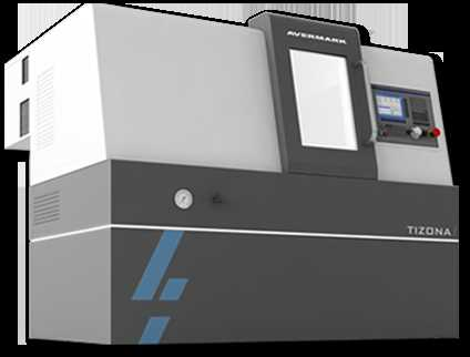 Skolar-M-CNC-Turning-Machine