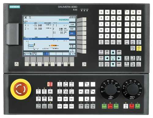 Skolar-T-CNC-Turning-Machine