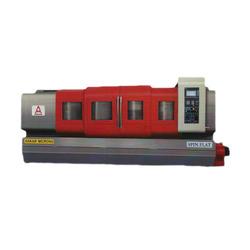 TAKOBA-Flat-Bed-CNC-Lathe