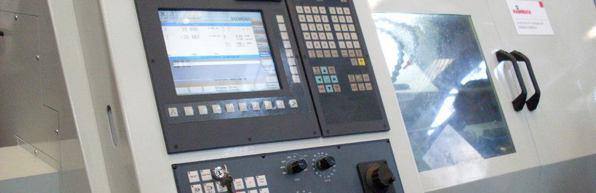 FLUX-CNC-Lathe-