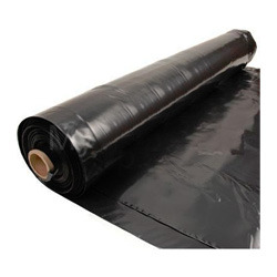 LDPE-Black-Tarpaulin-Sheet