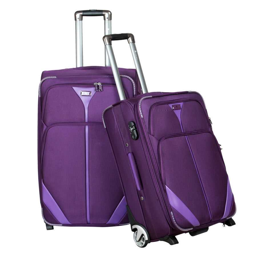 8c519e7efa00 duffle bag Viaam