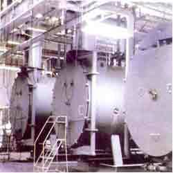 Boiler-Water-Treatment-Chemicals