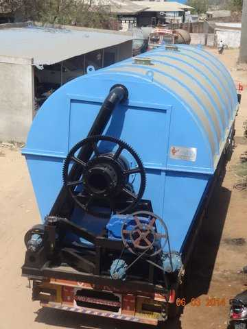 Waste-Tyre-Recycling-Plant-12-Ton