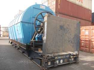 WASTE-TYRE-RECYCLING-PLANT
