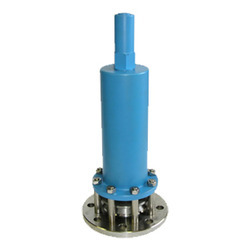 HYDRAULIC-PRESSURE-RELIEF-VALVES-DIRECT-OPERATED