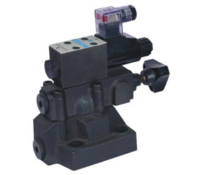 PRESSURE-RELIEF-VALVES-PILOT-AND-SOLENOID-OPERATED