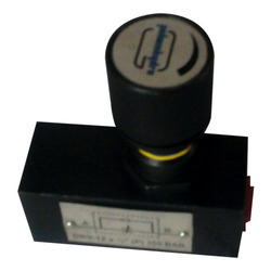 HYDRAULIC-PROPOTIONAL-PRESSURE-AND-FLOW-CONTROL-VALVES-PQ-BLOCKS