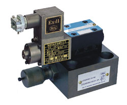 -HYDRAULIC-PROPORTIONAL-PRESSURE-AND-FLOW-CONTROL-VALVES