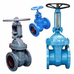 INDUSTRIAL-VALVES-SUPPLIERS