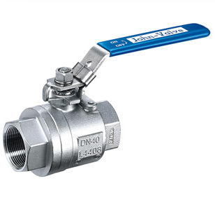 Three-Pieces-Fire-Safe-Ball-Valve
