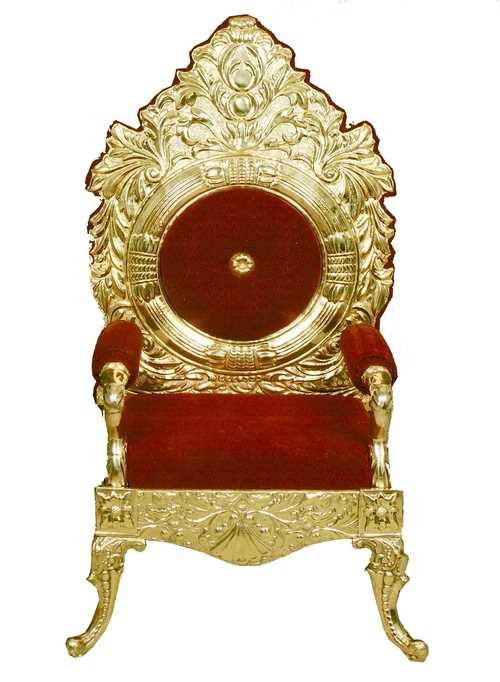 Wedding chairs royal de wajidsons junglespirit Image collections