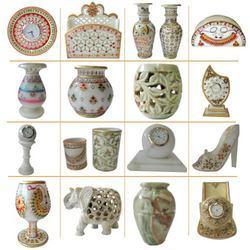 Image result for marble handicrafts