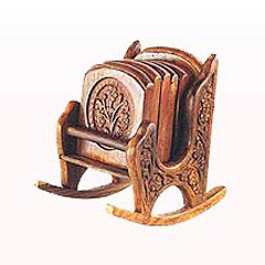 Wooden Handicrafts Item Bhavya Exports