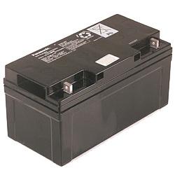 SMF Batteries