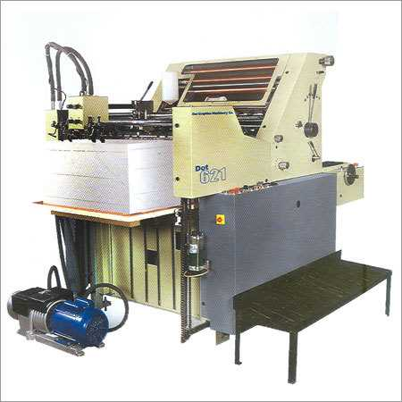 Single-Colour-Sheet-Fed-Offset-Printing-Machines