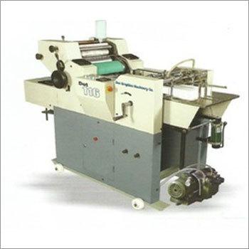 Dot-Graphics-Newspaper-Printing-Machine-