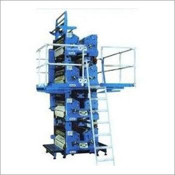 Dot-Graphics-Web-Offset-Printing-Machine-