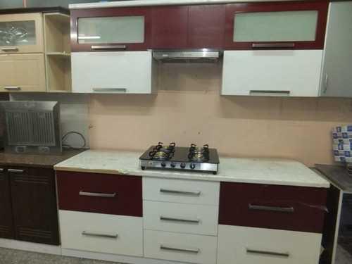 High-Gloss-Membrane-Kitchen