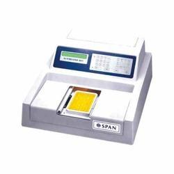 Immunology Instruments