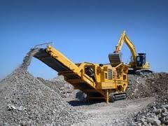 Crushing-&-Grading-Equipment-