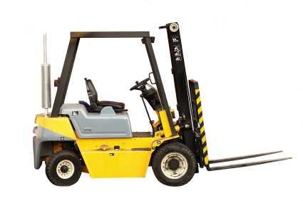 Material-handling-Equipment-