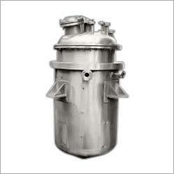Chemical-Equipment