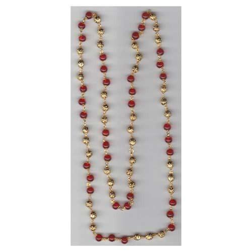 -Brass-Beads-Dokiya-