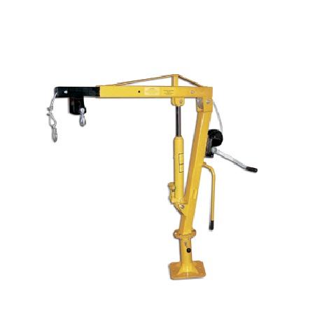 Jib-Crane-