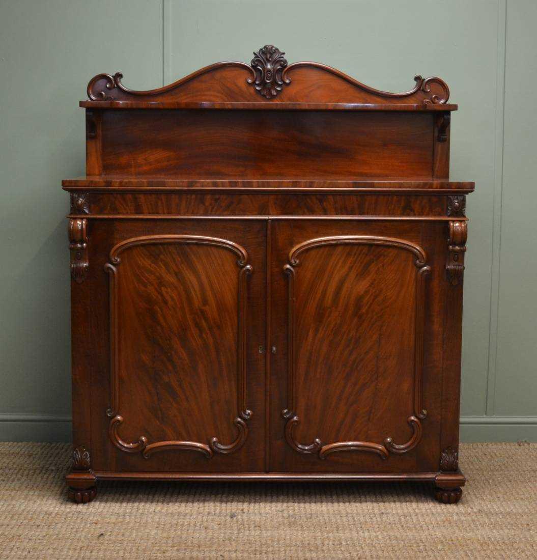 antique cupboard shivas vision exports pvt ltd - Antique Cupboard