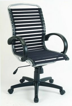 Edge Office Chairs 02 Eurotech Design Systems Pvt Ltd