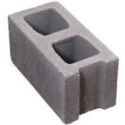 Solid-Hollow-Concrete-Blocks
