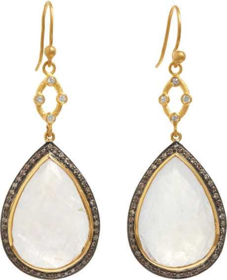 Ailver-Moon-Stone-Ruby-Diamond-Earrings.